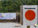 /ogv/img/pix/2008_Grundsteinlegung/DSC04286.JPG