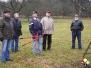 /ogv/img/pix/2009_Hochstammschnitt/SANY0817.JPG