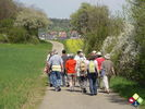 /ogv/img/pix/2010_Bluetenwanderung/DSC05861.JPG