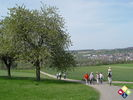 /ogv/img/pix/2010_Bluetenwanderung/DSC05882.JPG