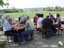 /ogv/img/pix/2010_Bluetenwanderung/DSC05894.JPG