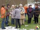 /ogv/img/pix/2010_Frauenschnittkurs/DSC05715.JPG