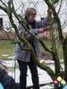 /ogv/img/pix/2010_Frauenschnittkurs/DSC05717.JPG