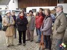 /ogv/img/pix/2010_Frauenschnittkurs/DSC05736.JPG
