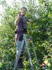 /ogv/img/pix/2010_Sommertreff/DSC06011.JPG