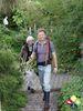 /ogv/img/pix/2010_Sommertreff/DSC06027.JPG