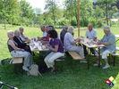 /ogv/img/pix/2011_Bluetenwanderung/DSC07612.JPG