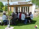 /ogv/img/pix/2011_Bluetenwanderung/DSC07614.JPG