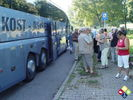 /ogv/img/pix/2011_Gartenschau_Horb/DSC08638.JPG