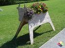 /ogv/img/pix/2011_Gartenschau_Horb/DSC08672.JPG