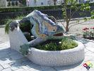 /ogv/img/pix/2011_Gartenschau_Horb/DSC08715.JPG
