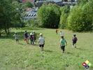 /ogv/img/pix/2012_Sommerferienprogramm/DSC00681.JPG
