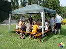 /ogv/img/pix/2012_Sommerferienprogramm/DSC00689.JPG
