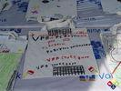 /ogv/img/pix/2012_Sommerferienprogramm/DSC00710.JPG