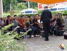 /ogv/img/pix/2012_Strudelbachgartenfest/DSC00381.JPG