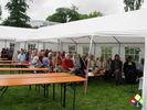 /ogv/img/pix/2012_Strudelbachgartenfest/DSC00384.JPG