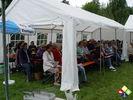 /ogv/img/pix/2012_Strudelbachgartenfest/DSC00386.JPG