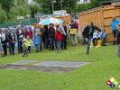 /ogv/img/pix/2012_Strudelbachgartenfest/DSC00412.JPG