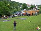 /ogv/img/pix/2012_Strudelbachgartenfest/DSC00423.JPG