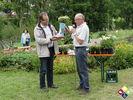 /ogv/img/pix/2012_Strudelbachgartenfest/DSC00452.JPG