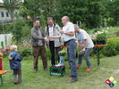/ogv/img/pix/2012_Strudelbachgartenfest/DSC00457.JPG