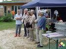 /ogv/img/pix/2012_Strudelbachgartenfest/DSC00462.JPG