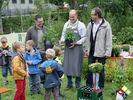/ogv/img/pix/2012_Strudelbachgartenfest/DSC00464.JPG