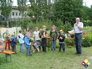 /ogv/img/pix/2012_Strudelbachgartenfest/DSC00494.JPG