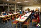 /ogv/img/pix/2012_Vortrag_Kohl/IMG_1214.jpg
