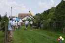 /ogv/img/pix/2013_Strudelbachgartenfest/IMG_3024.jpg