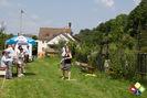 /ogv/img/pix/2013_Strudelbachgartenfest/IMG_3038.jpg
