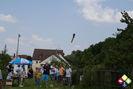/ogv/img/pix/2013_Strudelbachgartenfest/IMG_3048.jpg