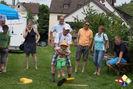 /ogv/img/pix/2013_Strudelbachgartenfest/IMG_3052.jpg