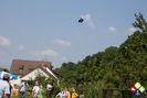 /ogv/img/pix/2013_Strudelbachgartenfest/IMG_3071.jpg