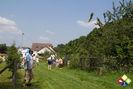 /ogv/img/pix/2013_Strudelbachgartenfest/IMG_3082.jpg