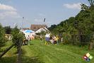 /ogv/img/pix/2013_Strudelbachgartenfest/IMG_3083.jpg