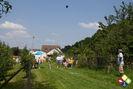 /ogv/img/pix/2013_Strudelbachgartenfest/IMG_3084.jpg