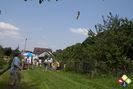/ogv/img/pix/2013_Strudelbachgartenfest/IMG_3088.jpg