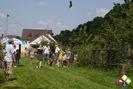 /ogv/img/pix/2013_Strudelbachgartenfest/IMG_3103.jpg