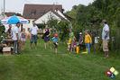 /ogv/img/pix/2013_Strudelbachgartenfest/IMG_3128.jpg