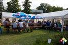 /ogv/img/pix/2013_Strudelbachgartenfest/IMG_3237.jpg